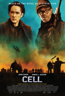 Cell_2016_film_poster_2